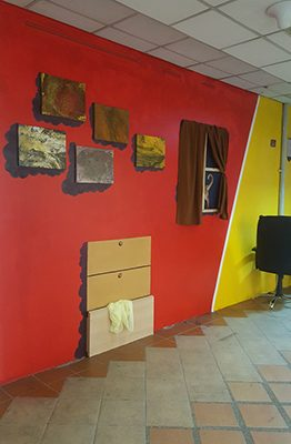 wall-design-front