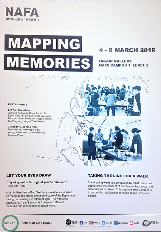 mapping-memories