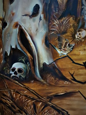 skull-with-tree-and-birds